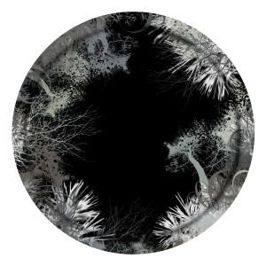 bricka_format_skog_rund_black_lo