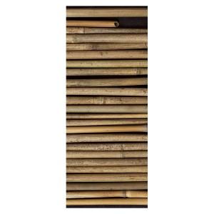 Bamboo_1407_lo