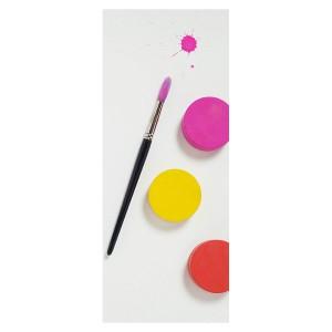 Colours_1418_9x9