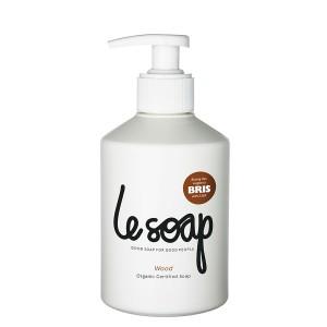 LE-SOAP-WOOD-9x9