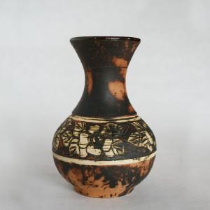keramikvas_format_vintage_5320