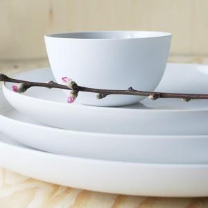 hubsch_plate_bowl_format