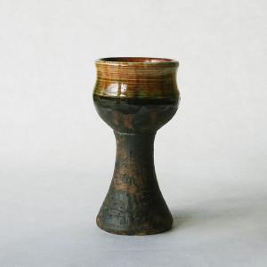 keramik_fot_format_vintage