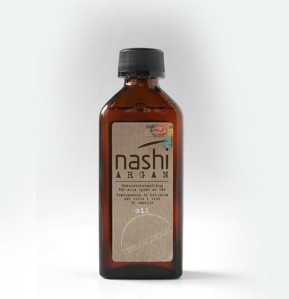 naschi_oil_format_lo