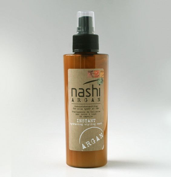 nashi_spray_inst_mask_format_lo