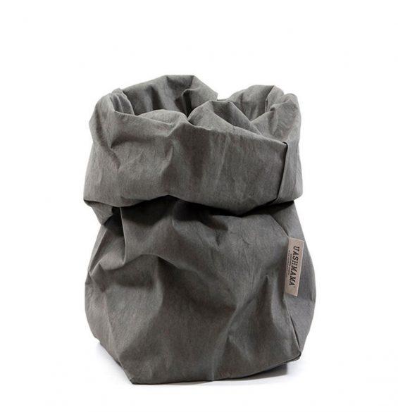 uashmama_paperbag-darkgray_xl