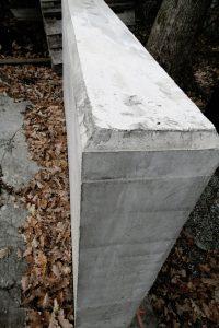 betong_1_format_lo