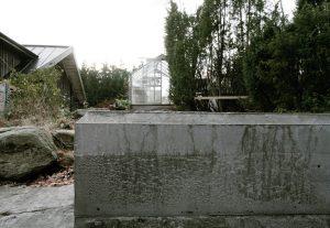 betong_2_format_lo