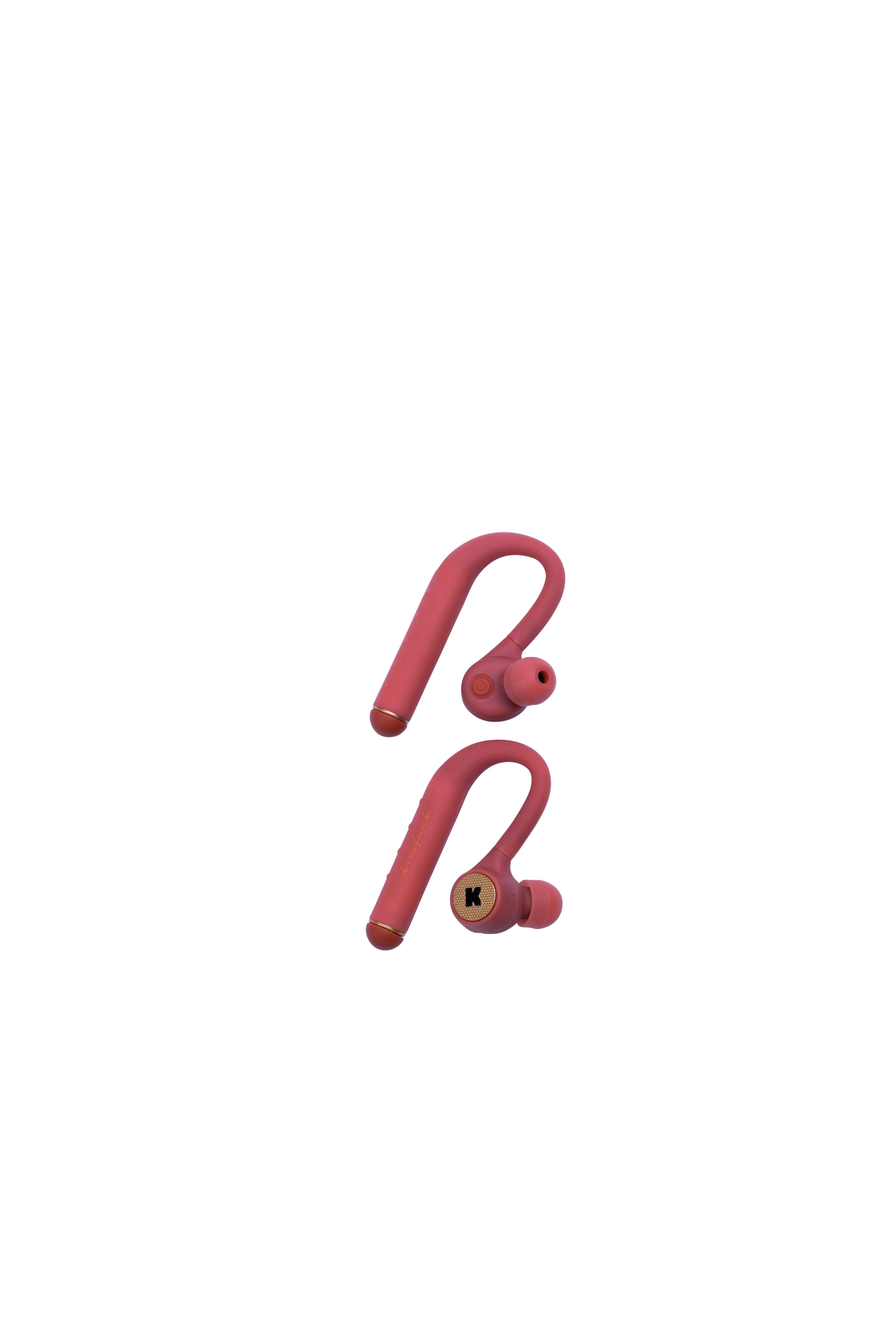 Kreafunk bGEM Soft Coral - Formatdesign 440d6bb73ba05